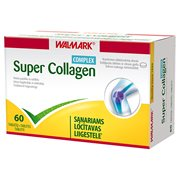 Super Collagen Complex